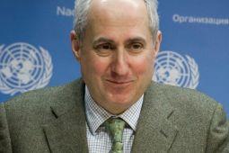 PBB sampaikan keprihatian terkait  pertempuran di Yaman