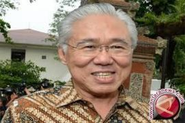 Mendag: konsumen indonesia semakin kritis