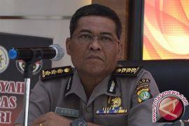 Dhawiya, ditangkap polisi karena narkoba