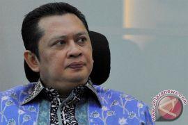 DPR prihatin marak kepala daerah terkena OTT
