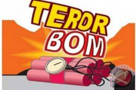 Rumah politikus Mardani dilempar bom molotov