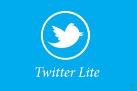 Aplikasi Twitter kini hadir di Indonesia