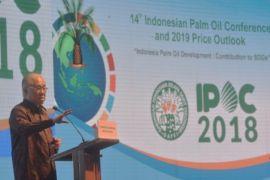 BPDP-KS perlu beri insentif kepada Pertamina dan PLN