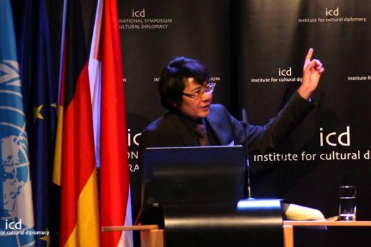 Indonesia siap hadapi kebijakan Uni-Eropa terkait sawit