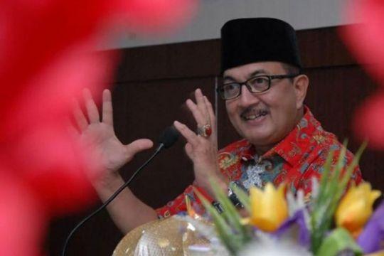 Mutiara dari masjid Agung Palu: Saya orang 'beragama' atau 'beriman' sih?