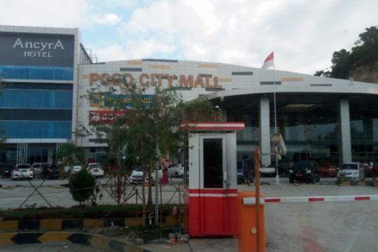 Kota Poso kini miliki Hotel Berbintang