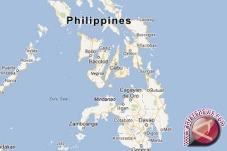 Filipina Sambut Pembebasan Tentara Penjaga Perdamaian