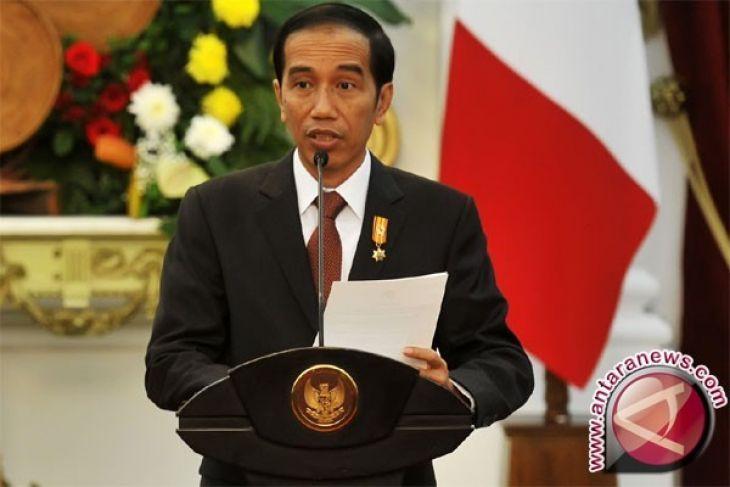 Aman Pidato Di Cop Presiden Jokowi Kejutkan Masyarakat Adat