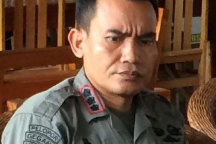 Brimob Polda Sulteng bakal gelar operasi humanis di Poso