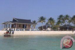 Jasa Penyewaan Perahu ke Wisata Bokori Meningkat