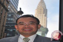 Mengintip Muslim Di Kaohsiung Taiwan Beribadah