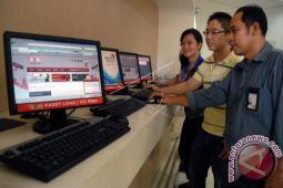 Dikbud: SMK Kabupaten Buton terkendala jaringan internet
