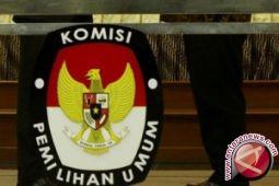 KPU : daftar pemilih tetap pemilu 2019 bertambah