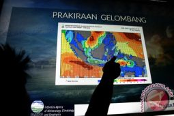 DPRD Sultra imbau warga waspadai cuaca ekstrim