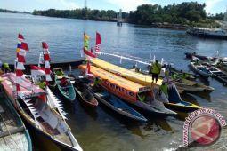 Koperasi nelayan di Baubau dapat bantuan kapal