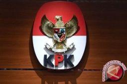 KPK sets up regional anti corruption advocacy committee in Kendari