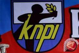 KNPI berharap Bupati Konawe bawa semangat baru