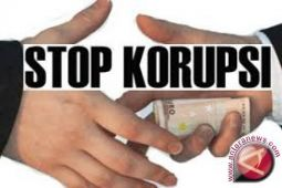 KPK-Pemprov Sultra tanda tangani komitmen pencegahan korupsi