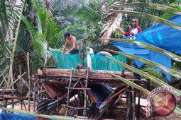 Pendamping desa dituntut kembangkan potensi ekonomi