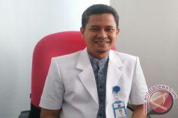 RSUD  Sultra kekurangan dokter spesialis