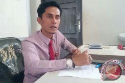 Ombudsman: mantan kepala BKD Wakatobi terbukti korupsi
