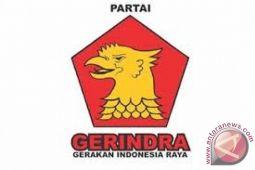 Gerinda Sultra Dukung Kandidat Pemilik Partai Koalisi