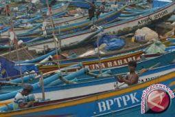 DKP Kendari Gencar Sosialisasikan Asuransi Nelayan