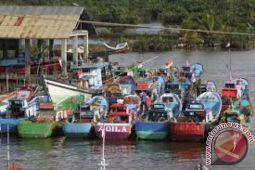 Dishub Kendari Minta Nelayan Lengkapi Alat Keselamatan