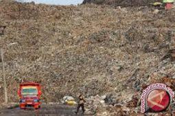 Kendari Perbanyak Tempat Proses Akhir Sampah Komunal