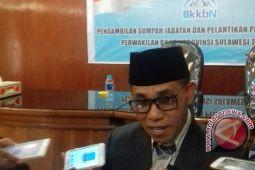 BKKBN Sultra Gencar Sosialisasikan KB Vasektomi