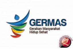 Dinkes Kendari Tingkatkan Fasilitas Kesehatan Dukung Germas