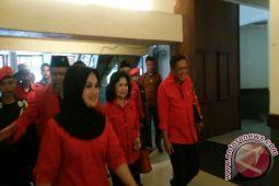 DPP PDIP Optimistis Menagkan Pilgub Sultra 2018