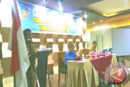 Konawe Selatan Wajibkan Asn Kuasai Aplikasi E-office