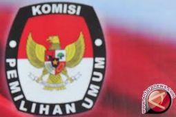 KPU Nyatakan Won-Andre Batal Ikut Pilgub Sultra