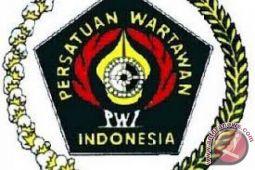 PWI Sultra ajukan mosi tidak percaya Dewan Pers