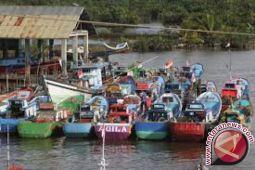 Pemkot Kendari Ajak Nelayan Ikut Asuransi