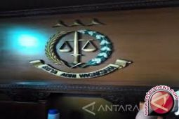 Kajari Kolaka Gelar Lomba Pidato Anti-Korupsi