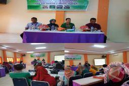 BNNP Sultra Berikan Penyuluhan Penyalahgunaan Napza