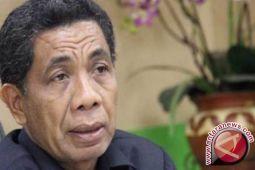 Sultra Tempatkan 175 Kepala Keluarga  Warga Transmigrasi