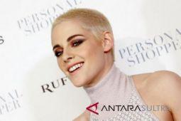 Kristen Stewart akan bintangi film Charlie's Angel