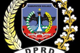 DPRD Kolaka batalkan rapat pembahasan APBD Perubahan