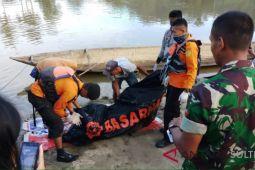 Basarnas temukan korban tenggelam di Sungai Konaweha