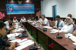 BPS Sultra: FGD standar pelayanan publik