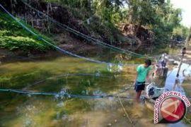 Prancis serius bantu penanganan air bersih di Kendari
