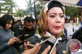 Sulawesi Tenggara pantau stok pangan di pasar