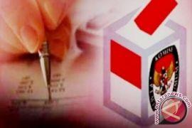 KPU  Sultra ingatkan masyarakat gunakan hak pilih