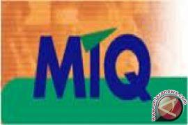150 kafilah Baubau ikut MTQ tingkat provinsi