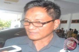 Pemkab: Bangun sarana kesehatan di seluruh kecamatan