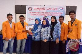 Seminar Langkoe