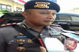 Ketua PN Baubau Diduga Percobaan Bunuh Diri